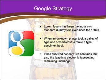 0000062069 PowerPoint Template - Slide 10