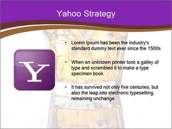 0000062069 PowerPoint Template - Slide 11