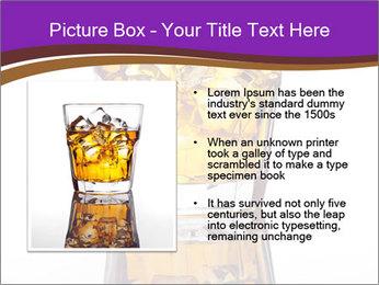 0000062069 PowerPoint Template - Slide 13