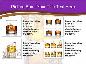 0000062069 PowerPoint Template - Slide 14