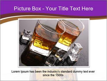 0000062069 PowerPoint Template - Slide 15
