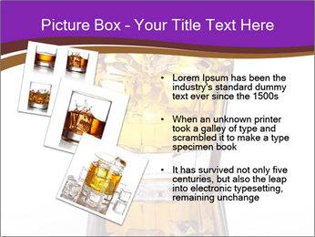 0000062069 PowerPoint Template - Slide 17