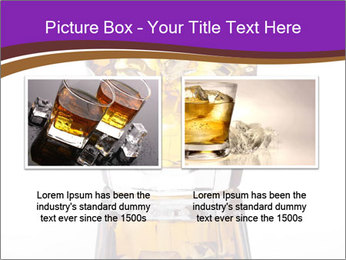 0000062069 PowerPoint Template - Slide 18