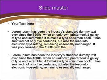 0000062069 PowerPoint Template - Slide 2