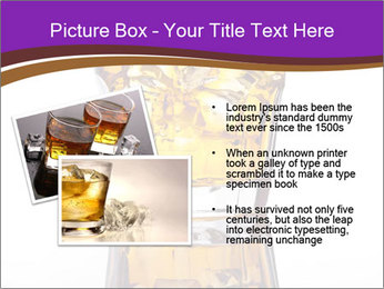 0000062069 PowerPoint Template - Slide 20