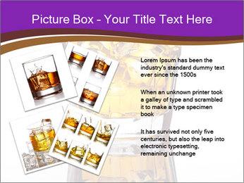 0000062069 PowerPoint Template - Slide 23