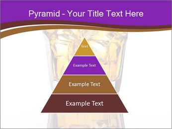 0000062069 PowerPoint Template - Slide 30
