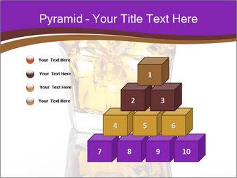0000062069 PowerPoint Template - Slide 31