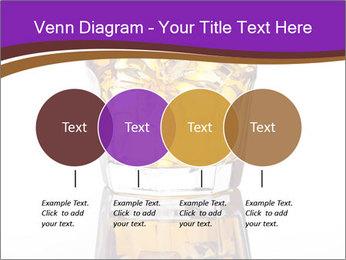 0000062069 PowerPoint Template - Slide 32