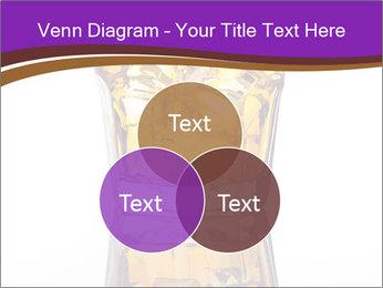 0000062069 PowerPoint Template - Slide 33