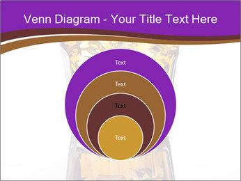 0000062069 PowerPoint Template - Slide 34