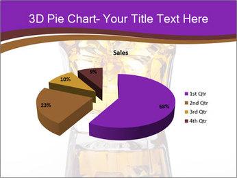 0000062069 PowerPoint Template - Slide 35