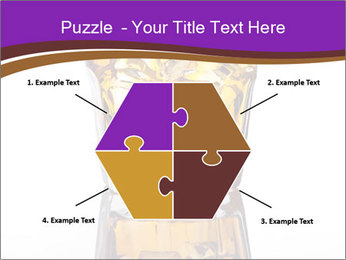 0000062069 PowerPoint Template - Slide 40