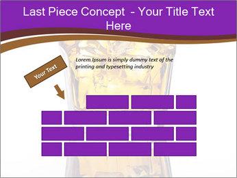 0000062069 PowerPoint Template - Slide 46