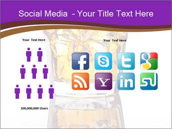 0000062069 PowerPoint Template - Slide 5