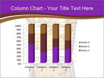 0000062069 PowerPoint Template - Slide 50