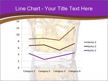 0000062069 PowerPoint Template - Slide 54