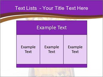 0000062069 PowerPoint Template - Slide 59