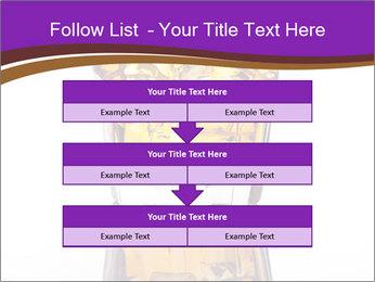 0000062069 PowerPoint Template - Slide 60
