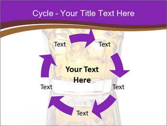 0000062069 PowerPoint Template - Slide 62