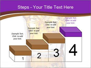 0000062069 PowerPoint Template - Slide 64
