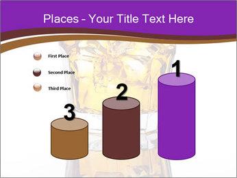 0000062069 PowerPoint Template - Slide 65