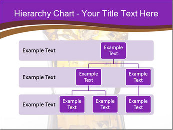 0000062069 PowerPoint Template - Slide 67