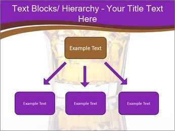 0000062069 PowerPoint Template - Slide 69