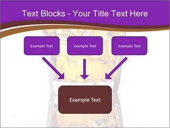 0000062069 PowerPoint Template - Slide 70