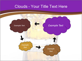 0000062069 PowerPoint Template - Slide 72