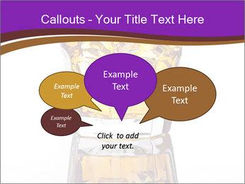 0000062069 PowerPoint Template - Slide 73