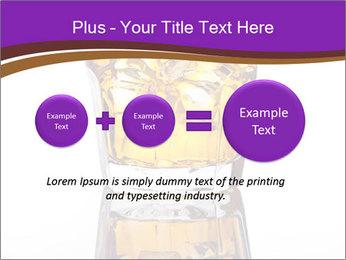 0000062069 PowerPoint Template - Slide 75