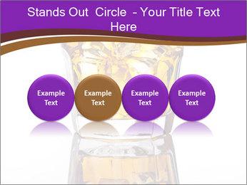 0000062069 PowerPoint Template - Slide 76