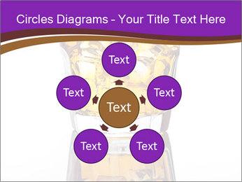 0000062069 PowerPoint Template - Slide 78