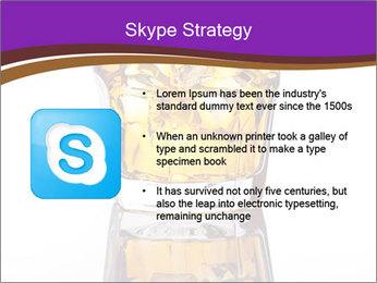 0000062069 PowerPoint Template - Slide 8