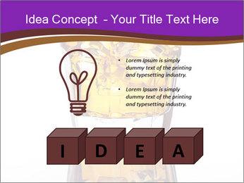 0000062069 PowerPoint Template - Slide 80