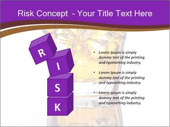 0000062069 PowerPoint Template - Slide 81