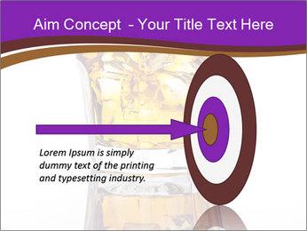 0000062069 PowerPoint Template - Slide 83