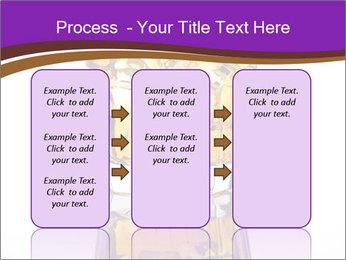 0000062069 PowerPoint Template - Slide 86