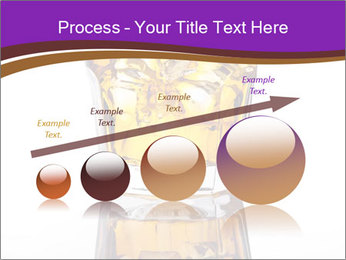 0000062069 PowerPoint Template - Slide 87