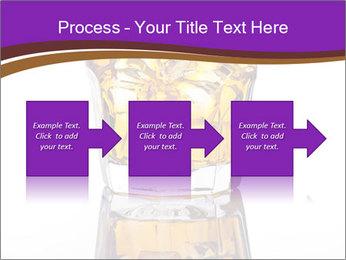 0000062069 PowerPoint Template - Slide 88