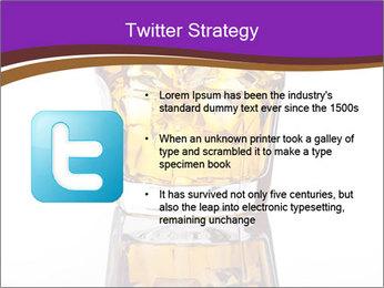 0000062069 PowerPoint Template - Slide 9