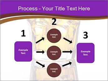 0000062069 PowerPoint Template - Slide 92