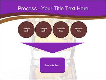 0000062069 PowerPoint Template - Slide 93