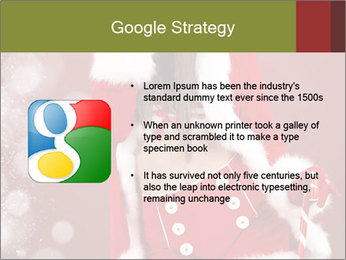 0000062070 PowerPoint Templates - Slide 10