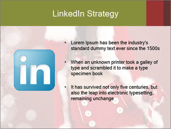 0000062070 PowerPoint Templates - Slide 12