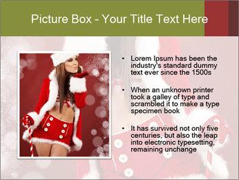 0000062070 PowerPoint Templates - Slide 13