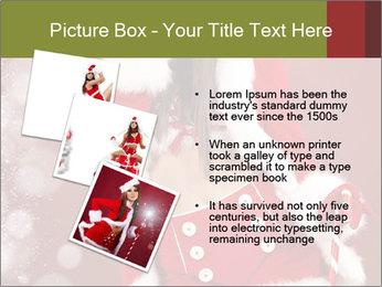 0000062070 PowerPoint Templates - Slide 17