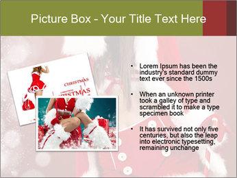 0000062070 PowerPoint Templates - Slide 20