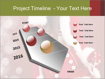 0000062070 PowerPoint Templates - Slide 26